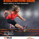 Heluz_KV_02