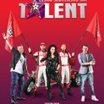 talent-2013